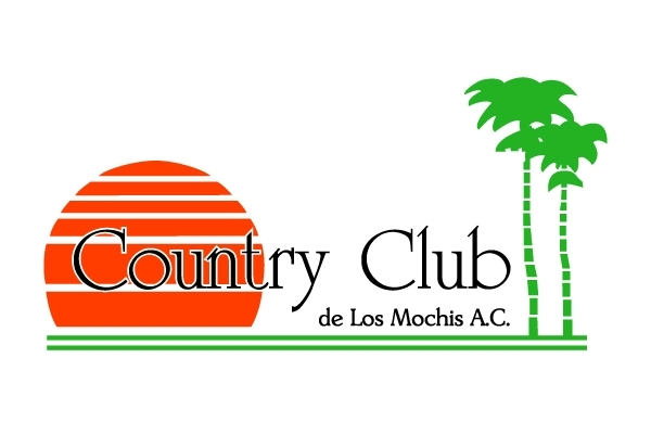 Country Club Los Mochis